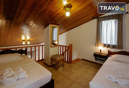 Trikorfo Beach Resort 4* - снимка - 17