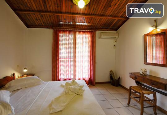 Trikorfo Beach Resort 4* - снимка - 24