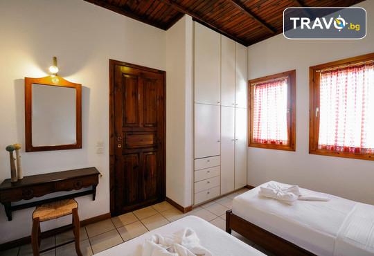 Trikorfo Beach Resort 4* - снимка - 25