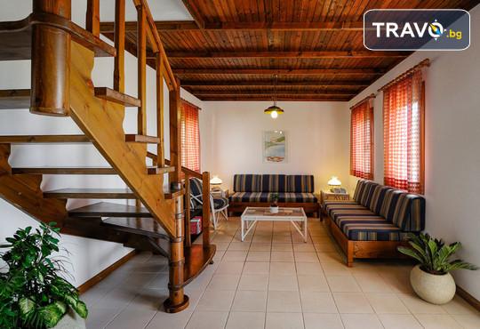 Trikorfo Beach Resort 4* - снимка - 27