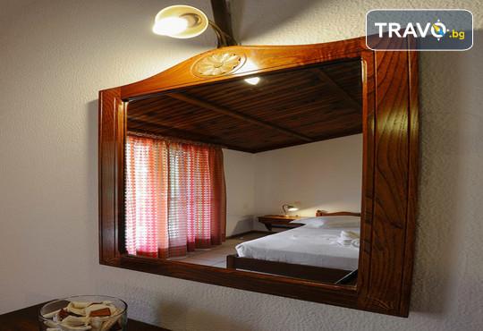 Trikorfo Beach Resort 4* - снимка - 28