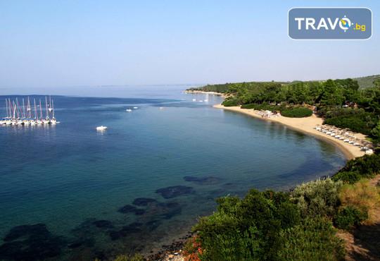 Trikorfo Beach Resort 4* - снимка - 29