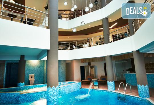 Hotel Blue Dream Palace 4* - снимка - 8