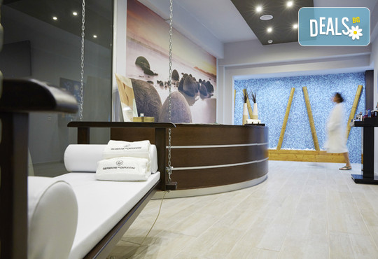 Hotel Blue Dream Palace 4* - снимка - 16
