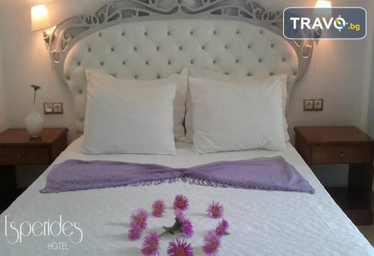 Esperides Sofras Resort 3* - снимка - 13