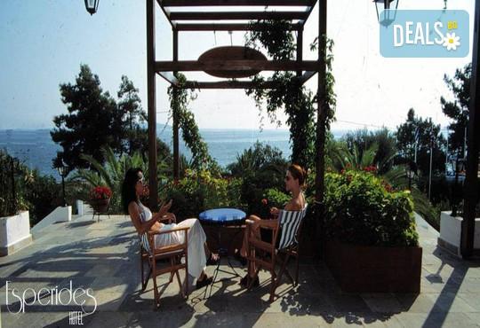 Esperides Sofras Resort 3* - снимка - 10