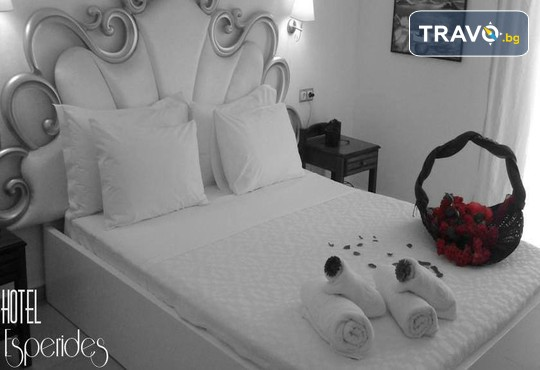 Esperides Sofras Resort 3* - снимка - 14