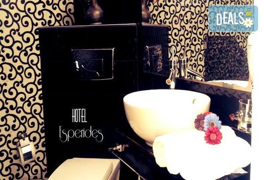 Esperides Sofras Resort 3* - снимка - 15