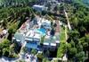 Esperides Sofras Resort - thumb 3