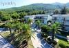 Esperides Sofras Resort - thumb 5