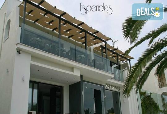 Esperides Sofras Resort 3* - снимка - 8