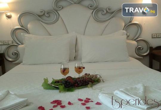 Esperides Sofras Resort 3* - снимка - 16