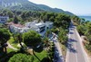 Esperides Sofras Resort - thumb 4