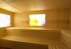 Здраве и релакс в Балнеохотел Аура 3* във Велинград! 3, 4 или 5 нощувки със закуски, обяди и вечери, ползване на уелнес пакет, 3 лечебни процедури и лекарски преглед, безплатно за дете до 3.99г. - thumb 33