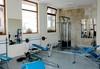 Здраве и релакс в Балнеохотел Аура 3* във Велинград! 3, 4 или 5 нощувки със закуски, обяди и вечери, ползване на уелнес пакет, 3 лечебни процедури и лекарски преглед, безплатно за дете до 3.99г. - thumb 40