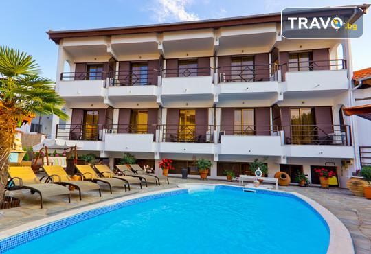 Pavlidis Hotel 2* - снимка - 1