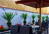 Pavlidis Hotel - thumb 19