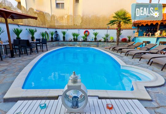 Pavlidis Hotel 2* - снимка - 14