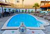 Pavlidis Hotel - thumb 14