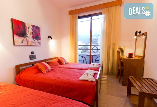 Pavlidis Hotel 2* - снимка - 5