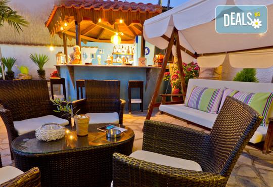 Pavlidis Hotel 2* - снимка - 12