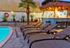 Pavlidis Hotel - thumb 15