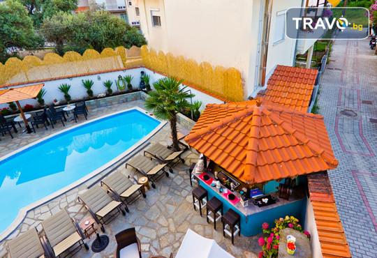 Pavlidis Hotel 2* - снимка - 17