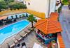 Pavlidis Hotel - thumb 17