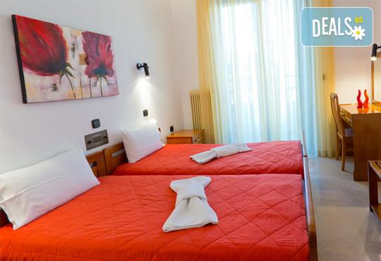 Pavlidis Hotel 2* - снимка - 4