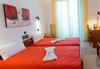 Pavlidis Hotel - thumb 4