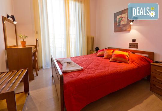 Pavlidis Hotel 2* - снимка - 7