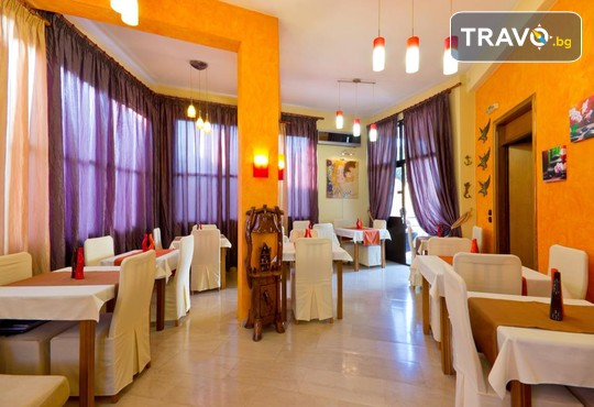 Pavlidis Hotel 2* - снимка - 10