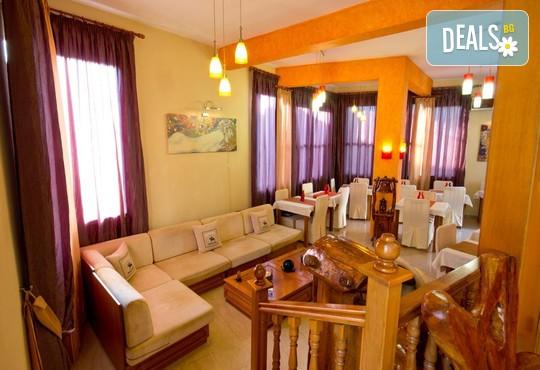 Pavlidis Hotel 2* - снимка - 9