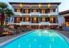 Pavlidis Hotel - thumb 2