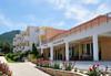 Louloudis Hotel - thumb 2