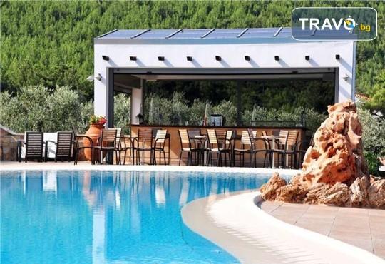 Louloudis Hotel 4* - снимка - 4
