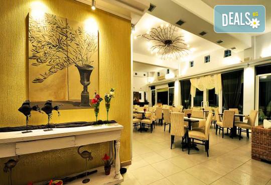 Louloudis Hotel 4* - снимка - 7