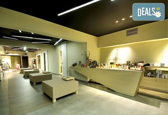 Louloudis Hotel 4* - снимка - 9