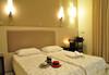 Louloudis Hotel - thumb 11