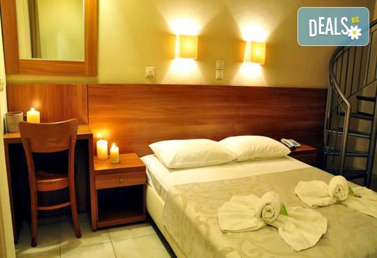 Louloudis Hotel 4* - снимка - 13