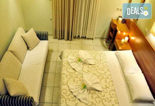Louloudis Hotel 4* - снимка - 14