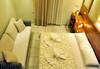 Louloudis Hotel - thumb 14