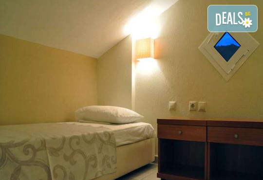 Louloudis Hotel 4* - снимка - 15
