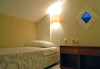 Louloudis Hotel - thumb 15