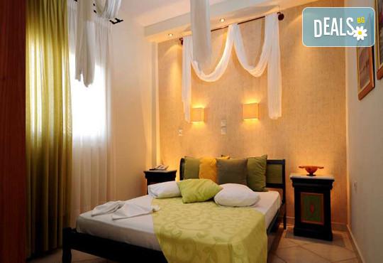 Louloudis Hotel 4* - снимка - 16
