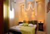 Louloudis Hotel - thumb 16