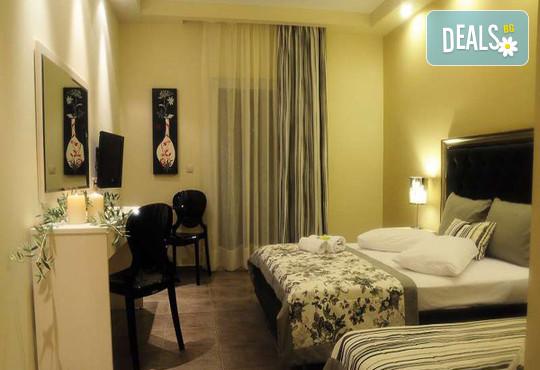 Louloudis Hotel 4* - снимка - 18