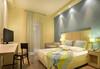 Louloudis Hotel - thumb 19