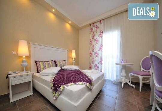 Louloudis Hotel 4* - снимка - 20