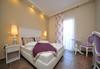 Louloudis Hotel - thumb 20